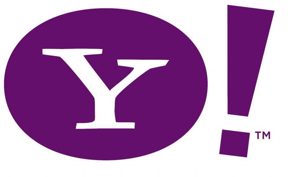 kiedy zacząłeś spotykać się z odpowiedziami Yahoo