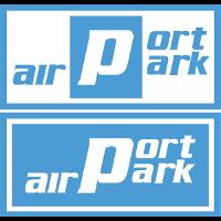 air port park