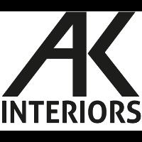ak interiors