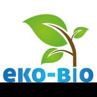 eko-bio