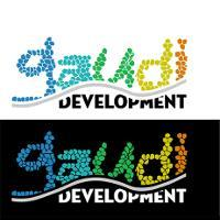 gaudi development