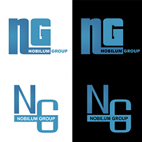 nobilum group