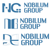 nobilum group 2