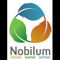 nobilum hsl