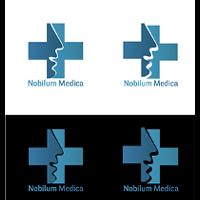 nobilum medica