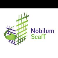 nobilum scaff