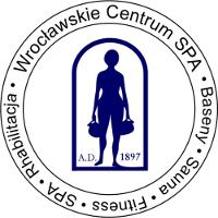 wroclawskie centrum spa