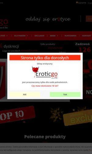 eroticgo_1
