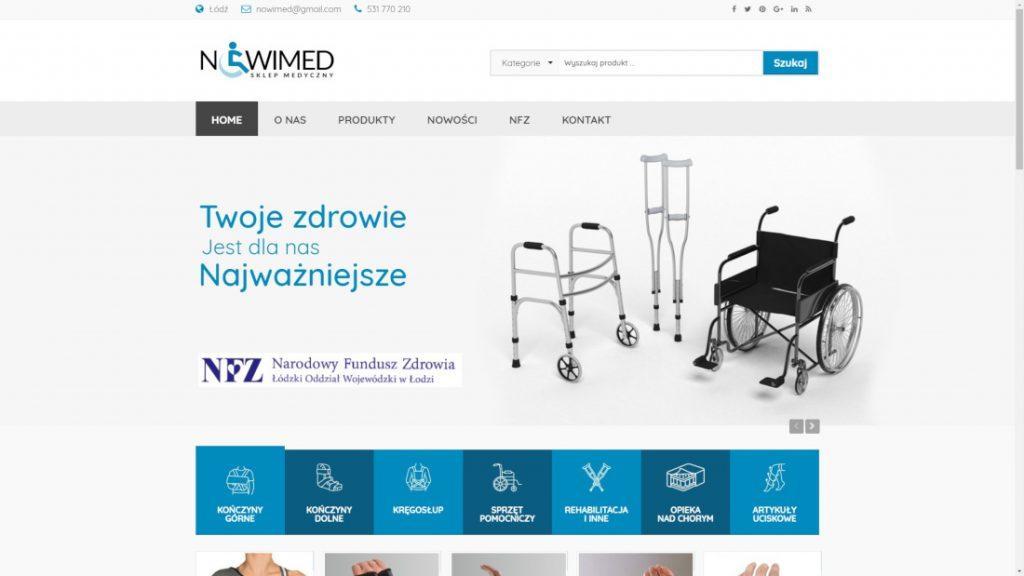 2acebdfd324d1b Sklepy internetowe - Tworzenie sklepów internetowych Gdańsk, Gdynia ...