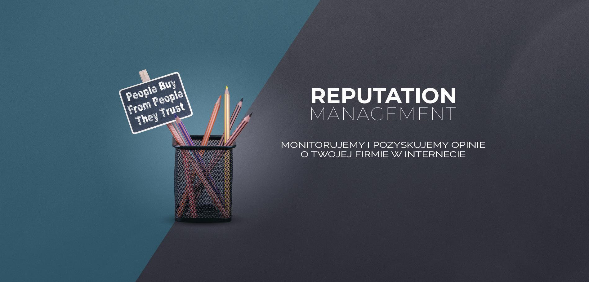 strony internetowe - mixedmedia.pl